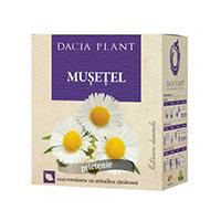 Ceai de Musetel 50 g