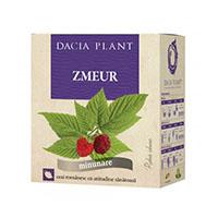 Ceai de Zmeur 50g, Dacia Plant