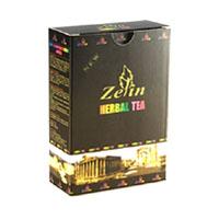 Ceai Zein de plante - detoxifiant