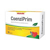 CoenziPrim 30 cps