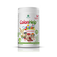 ColonHelp Junior 240 g
