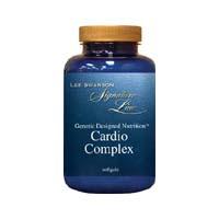 Complex Cardio 60 Gelule