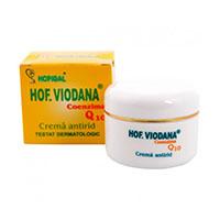 Hof Viodana Crema antirid 50 ml, Hofigal