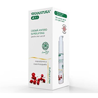 Crema antirid superlifting ten uscat 45 ml, Vivanatura
