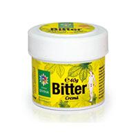 Crema Bitter 40 g