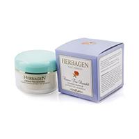 Crema cu colagen marin si extract de galbenele 100 ml