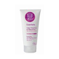 Crema Protectoare Si Reparatoare Pentru Maini Si Unghii 50 ml