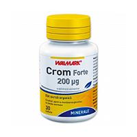 Crom Forte 30 tb, Walmark