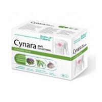 Cynara Anti-colesterol 30 cps, Rotta Natura