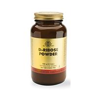 D-Ribose powder 150g, Solgar