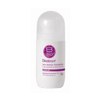 Deodorant fara clorhidrat de aluminiu 50 ml