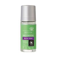 Deodorant bio cu Aloe Vera 50 ml