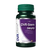 DVR-Stem Neuro 60 cps