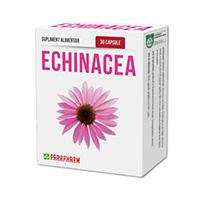 Echinacea 30 cps, Parapharm