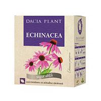 Ceai de Echinacea 50 g