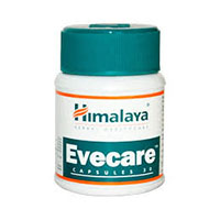 Evecare 30 cps