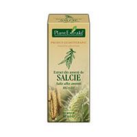 Extract din amenti de salcie 50ml, Plantextrakt