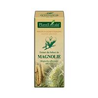 Extract din boboci de Magnolie 50ml, Plantextrakt