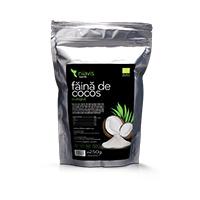 Faina de Cocos Organica (Bio) 250g, Niavis