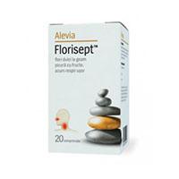 Florisept 20 cp