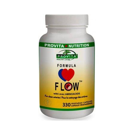 Formula Flow 330 cps