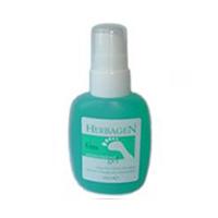 Gel antiperspirant pentru picioare 100 ml