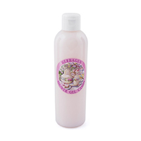 Gel de dus Candy Tea Time 250 ml