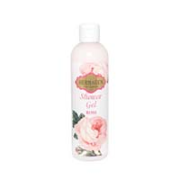 Gel de dus Rose 250 ml