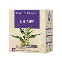 Ceai de Ghimpe 50g, Dacia Plant