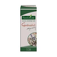 Giardinophyt 30ml, Plantextrakt