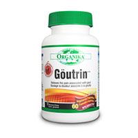 Goutrin 60 cps