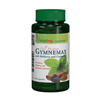 Gymnemax 60 cps