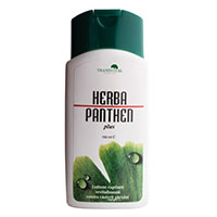 Herba Panthen Plus 150ml, Transvital