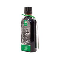 Hiperpanaceus 100 ml