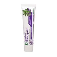 Homeopatic - pasta de dinti cu argila si plante 150 ml, Vivanatura