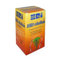 HRI Vitalion 50 cpr