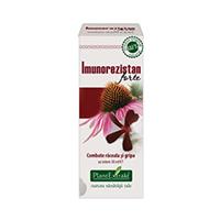 Imunorezistan  Forte 50ml, Plantextrakt