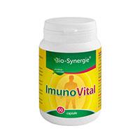 ImunoVital 60 cps, Bio Synergie