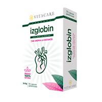 IZGlobin 30 cps