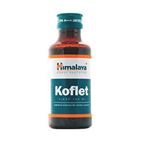 Koflet sirop adulti 100 ml
