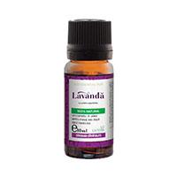 Ulei Esential De Lavanda 10 ml