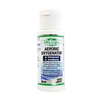 Oxigen Aerobic 60 ml