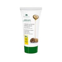 Crema nutritiva maini si unghii cu ulei de argan bio si extract bio de aloe vera 100 ml