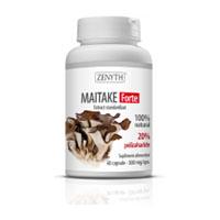 Maitake Forte 60 cps