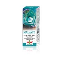 Lotiune Malavit 30 ml