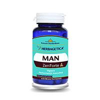 MAN 30 cps, Herbagetica