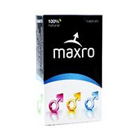 Maxro 10 cps