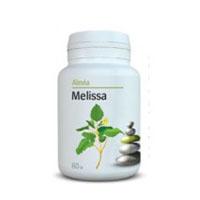 Melissa 60 cpr, Alevia