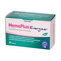 MemoPlus Energizer 60 cps, Walmark