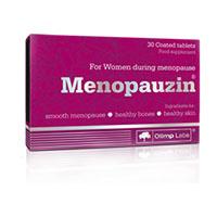 Menopauzin 30 cps, Olimp Labs